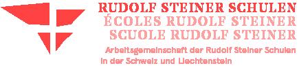 Rudolf Steiner Schulen Schweiz Logo